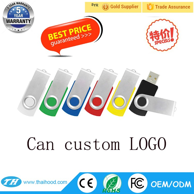 2016 $1 wholesale best price cheap bulk 1GB usb flash drive bulk cheap