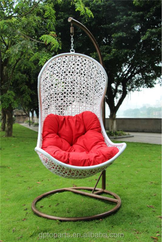 mobiliario jardim rattan : mobiliario jardim rattan:Outdoor-Rattan-handicraft-Furniture-Garden-Wicker-Hanging.jpg
