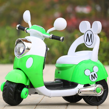 Hot sales new design children mini motorbikes for sale