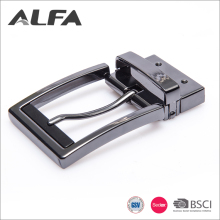 Alfa Quality Products Custom Personalized Design Pin Belt Buckles For Men