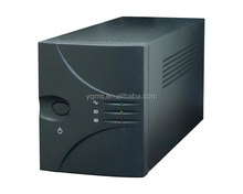 new and hot ups 1500va universal ups protect power outages