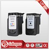 For MX320/330/340/350 for canon PG510 CL511 remanufactured ink cartridge pg510 cl511 ink cartridge