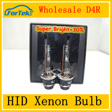 Popular style super bright D4R hid xenon light China manufactory