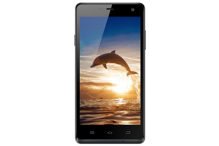 Original THL 4400 5.0 Inch, 1GB RAM, 4GB ROM, 8.0MP, 4400mAh Battery android 4.2 smartphone