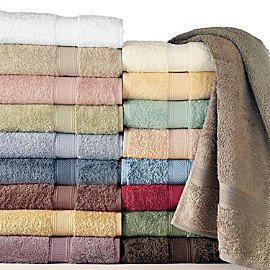 Towels Stock Lot 450 / GM @ 3. 30 / USD KG FOB