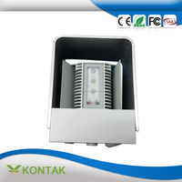 IP65 led lights up and down led wall washer lighting