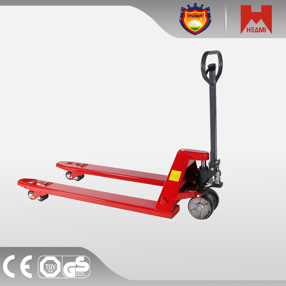 hand fork lifter,forklift price,electric forklift china hydraulic jack