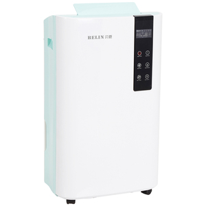 ODM & OEM Top selling Household dc home Dehumidifier 50L /D