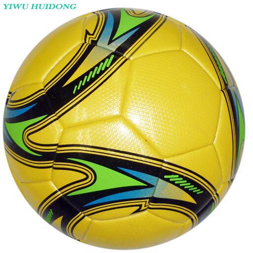 balones de futbol wholesale tpu leather size 5  football soccer ball  customize passion soccer ball 857fbdaf97de3