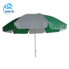 2018 Good Quality Commercial Beach Umbrella And Parasol