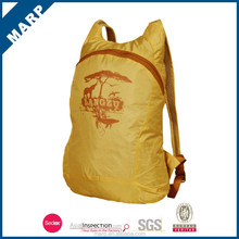 Outdoor fashion back packs sport bags