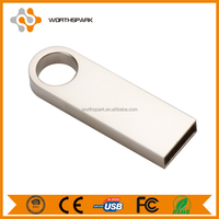 2gb 4gb 8gb 16gb 32gb 64gb flash drive usb memory stick