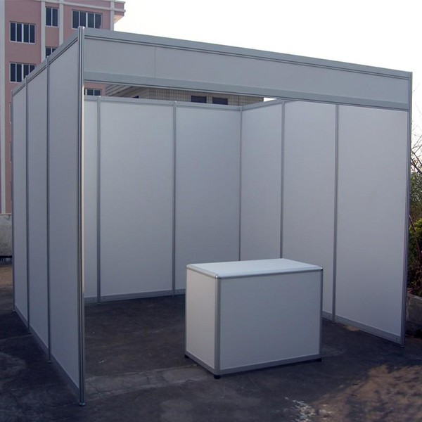 Standard Exhibition Stall Size : Shanghai standard exhibitions stall stands display