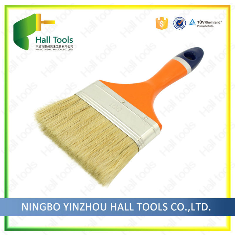 Names Of Bristle Paint Brushes Brush Manufacturer