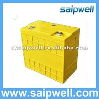12V40AH Electric Vehicle Battery