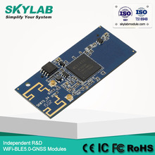 SKYLAB MT7620N WiFi AP/Router Module SKW75 WiFi Module with DDR2 512Mb and Flash Memory 64Mb defaulted