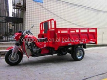 New Famous Chinese electric cargo tricycle