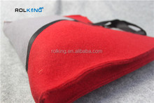customized shoulder bags for photo camera bag