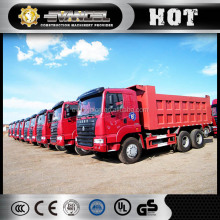 (More brands and models) HOWO Sinotruk mini dump truck for sale