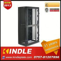 kindle new style high quality oem/odm wall mounting enclosures factory