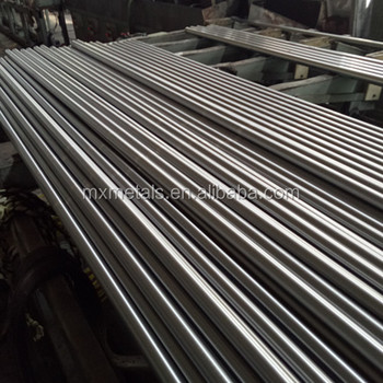 20MnV6 Hard Chrome Plated Steel Bar with good price