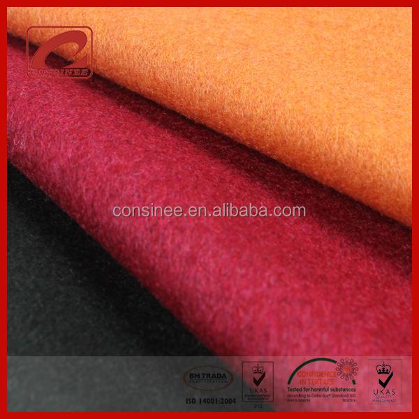 Ткань Для Пальто