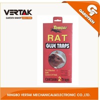 Professional service window innovation catchmaster glue mouse traps with low price