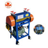 /product-detail/hlxb-918-h-double-track-wire-stripping-machine-446449865.html