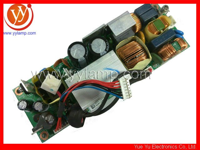 Original Projector Main Power Supply for Optoma EX530