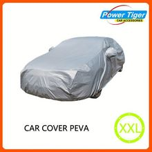 2015 hot sale folding car cover tent