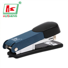 Top stationery stapler names machine for boxes