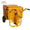 For Spraying Civil Buildings Suppliers Factory Supply Automatic Plaster Wiping Tools Cheap Wall Spray Plastering Machine