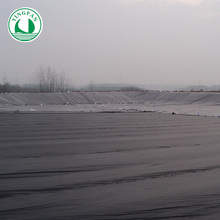Wholesale hdpe plastic sheet geomembrane for 20x20 pond liner