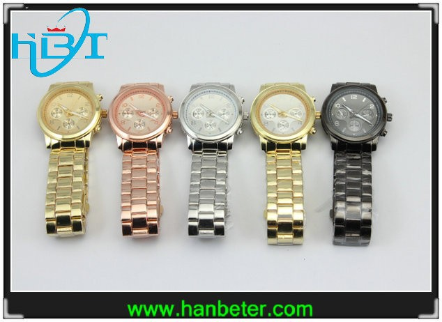 2014 Alibaba high quality watches alibaba fr