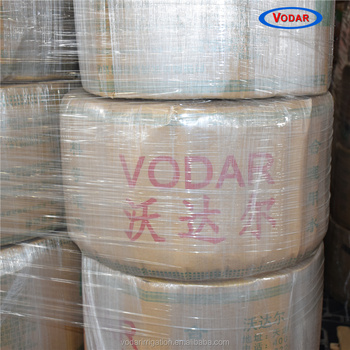 VODAR The Factory Sells Farmland Water Saving Irrigation Water Drip Irrigation Pipe