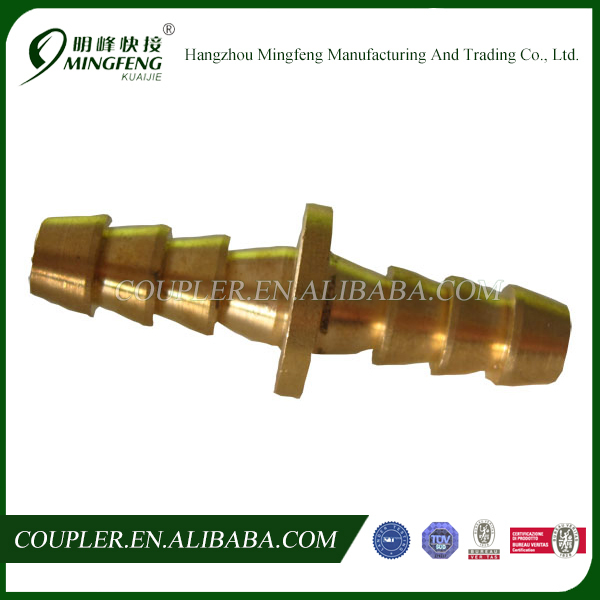 High quality decorative brass fittings