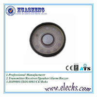 China factory useful band speaker