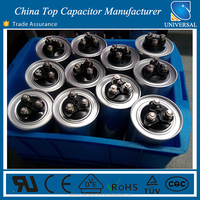 free sample factory price wholesale low voltage230v/3ph/60hz 5kvar capacitor