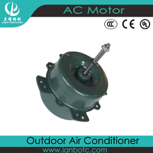 Good Price AC Universal Air Conditioner Indoor Fan Motor