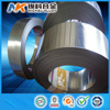Nickel Silver Strip C7521,C7701,C7541