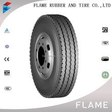 315/80R22.5 linglong Aeolus brand top quality truck tyres
