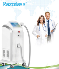 factory price laser elite mpx laser hair removal machine