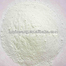 Industrial synthetic diamond polishing micron powder