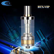Alibaba co uk Electronic Cigarette Products new e-cigarette 0.5ohm rebuildable tank