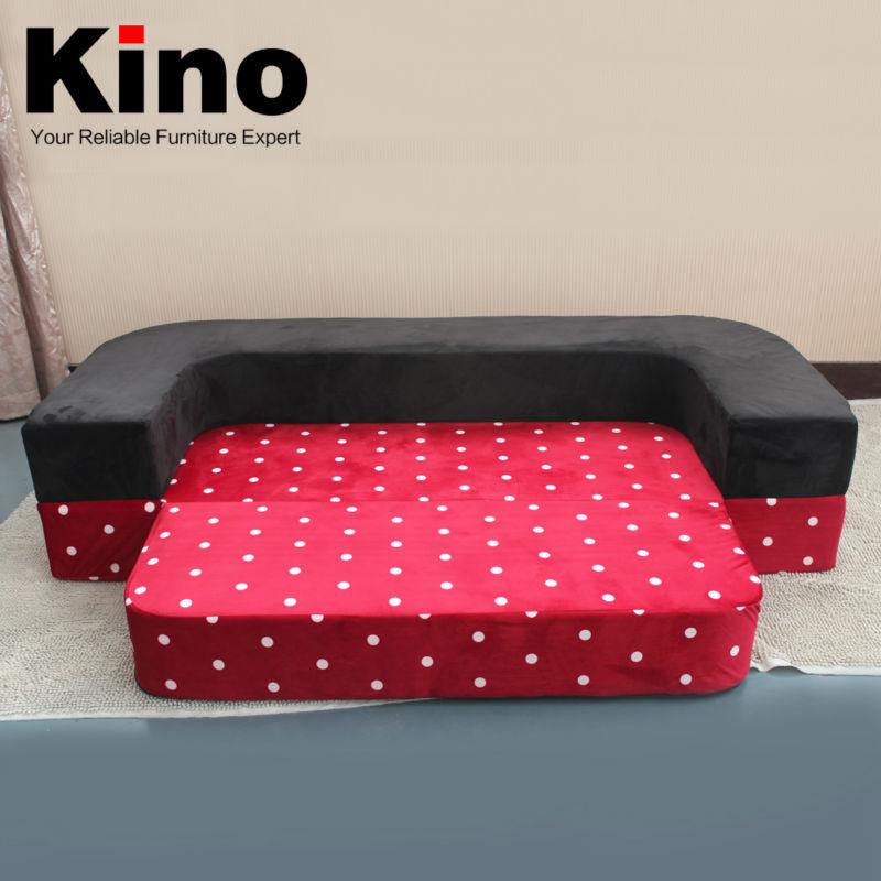 kino sofa 2016 new modern fabric sofa european style. Black Bedroom Furniture Sets. Home Design Ideas