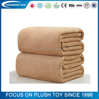 samples free blanket double bed blanket oriental blanket