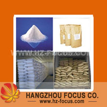 Supply hot selling Dextrose Anhydrous Food Grade