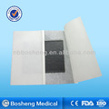 ACF medical gauze tape