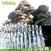 Customization Fake Slate Artificial Rock Fountain for Sale