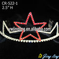 2012 ruby star pageant crowns and tiaras for sale